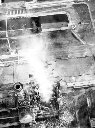 http://www.spaceman.ca/gallery/albums/chernobyl/Helicopt03_05_86_1.jpg