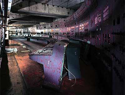 http://www.spaceman.ca/gallery/albums/chernobyl/image1.jpg